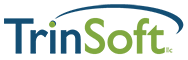 cropped-TS-LogoWeb